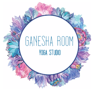Ganesha Room Yoga Studio
