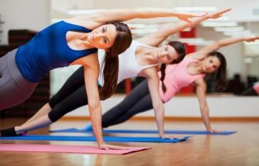 Gyms-Clubs-Antonio-Diaz-Shutterstock-620x400