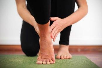 clase-de-yoga-particulares-barcelona