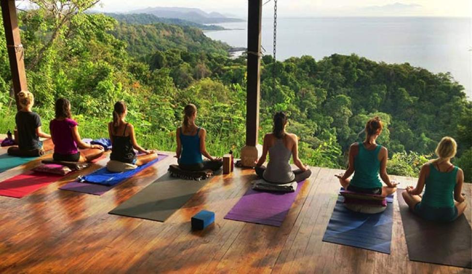 retiros-de-yoga