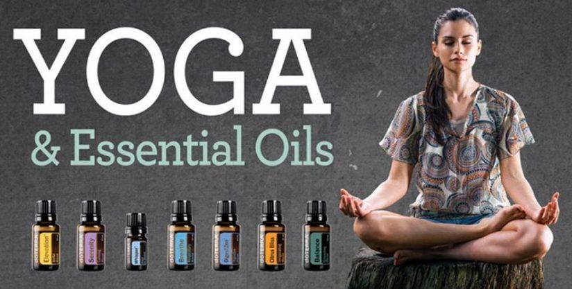aceites y yoga 3