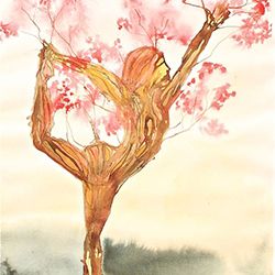 yoga-primavera (1)